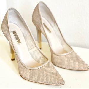 Guess Pointed Heels